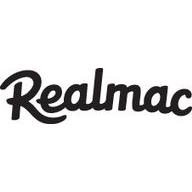 Realmac Software coupons
