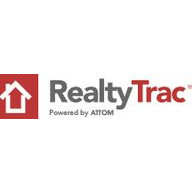 RealtyTrac coupons