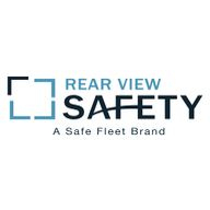 Rear View Safety coupons