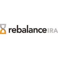 Rebalance IRA coupons