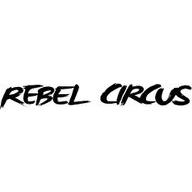 Rebel Circus coupons