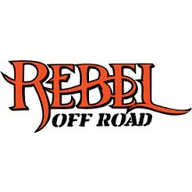 REBEL OFFROAD, LLC coupons
