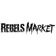 RebelsMarket coupons