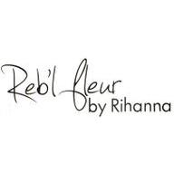 REB'L FLEUR coupons