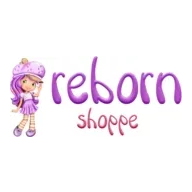 Reborn Shoppe coupons
