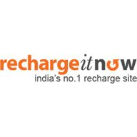 Recharge It Now coupons