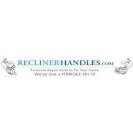 Recliner-Handles coupons