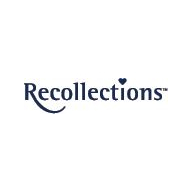 Recollections coupons