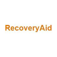 RecoveryAid coupons