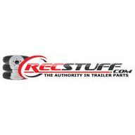 RecSTUFF.com coupons
