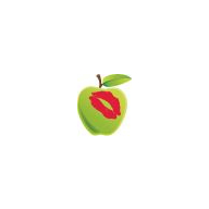 Red Apple Lipstick coupons