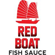 Red Boat coupons