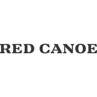 Red Canoe coupons