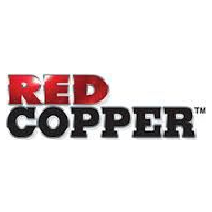 RED COPPER coupons