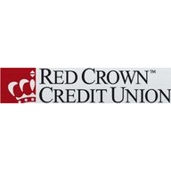 Red Crown coupons