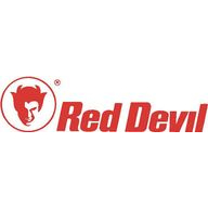 Red Devil coupons