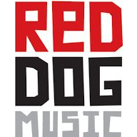 Red Dog Music coupons