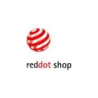 Red Dot Shop coupons