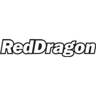 Red Dragon Darts coupons