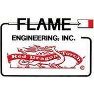 Red Dragon coupons