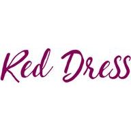 Red Dress Boutique coupons