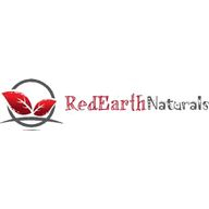 Red Earth Naturals coupons