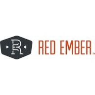 Red Ember coupons