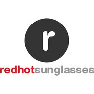 Red Hot Sunglasses coupons