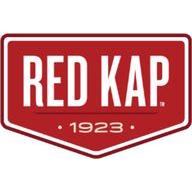 Red Kap coupons