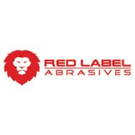 Red Label Abrasives coupons