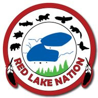 Red Lake Nation coupons