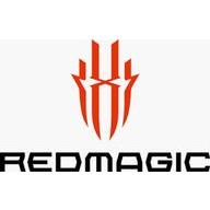 Red Magic coupons