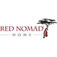 Red Nomad coupons