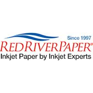 Red River Paper coupons