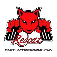 Redcat Racing coupons