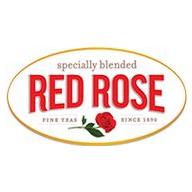 Redco-RedRose Tea coupons