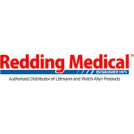 Redding Medical coupons