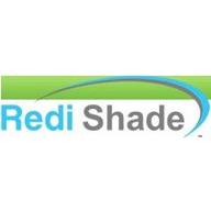 Redi Shade coupons