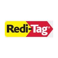 Redi-Tag coupons