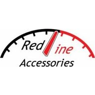 Redline Automotive Accessories coupons