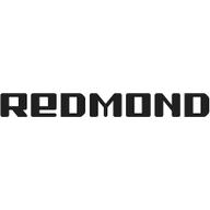 REDMOND coupons