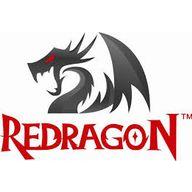 Redragon coupons