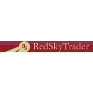 RedSkyTrader coupons