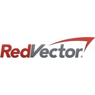 RedVector coupons