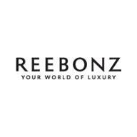 Reebonz coupons