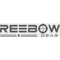 REEBOW GEAR coupons
