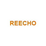 REECHO coupons