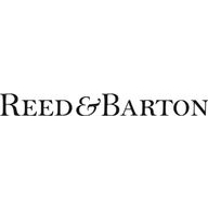 Reed & Barton coupons
