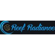 Reef Radiance coupons