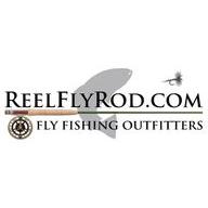 ReelFlyRod coupons